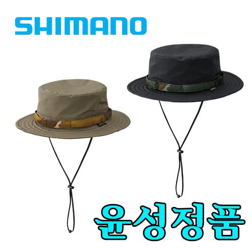 9c2b2ae58d8 루어공통용품 > 의류/모자 > 모자